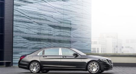 Mercedes-Maybach-S600-S500-Debut-At-LA-Motor-Show-6