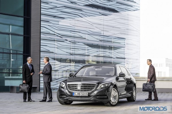 Mercedes-Maybach-S600-S500-Debut-At-LA-Motor-Show-7