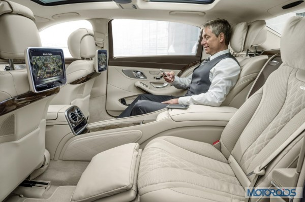 Mercedes-Maybach-S600-S500-Debut-At-LA-Motor-Show-Interiors-12