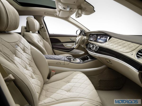 Mercedes-Maybach-S600-S500-Debut-At-LA-Motor-Show-Interiors-16