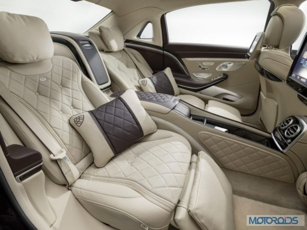 Mercedes-Maybach-S600-S500-Debut-At-LA-Motor-Show-Interiors-17