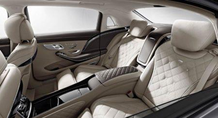 Mercedes-Maybach-S600-Teaser-1