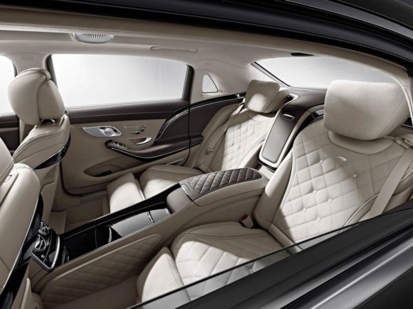 Mercedes-Maybach-S600-Teaser-1
