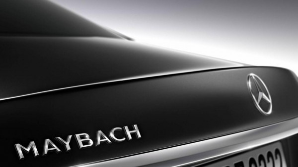 Mercedes-Maybach-S600-Teaser-2