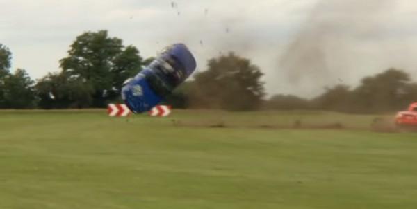 Miata-Crash-1
