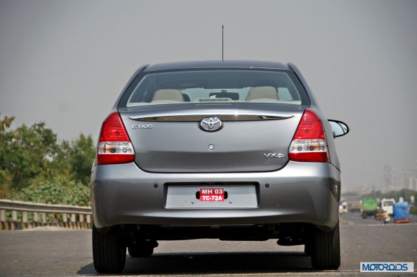 New 2014 Toyota Etios rear (12)