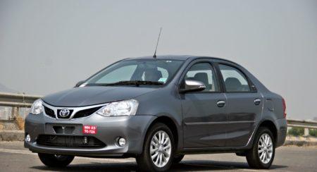 New 2014 Toyota Etios rear (4)