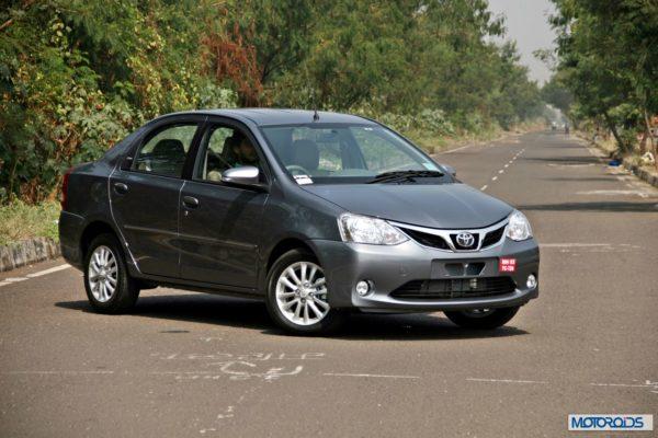 New 2014 Toyota Etios rear (6)
