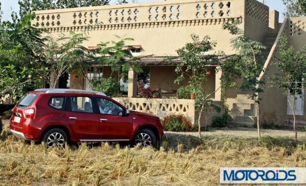 Punjabiyat resort (1)