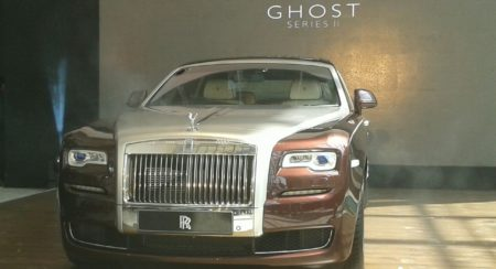 Rolls-Royce-Ghost-Series-II-India-Launch-4