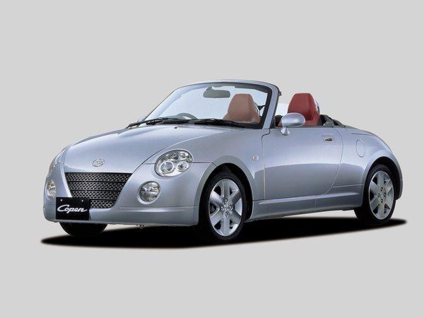 S7-modele--daihatsu-copen