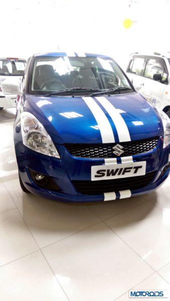 Shivam Autozone Maruti ( (29)