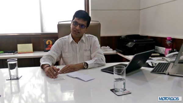 Shivam Autozone Rishi go (8)
