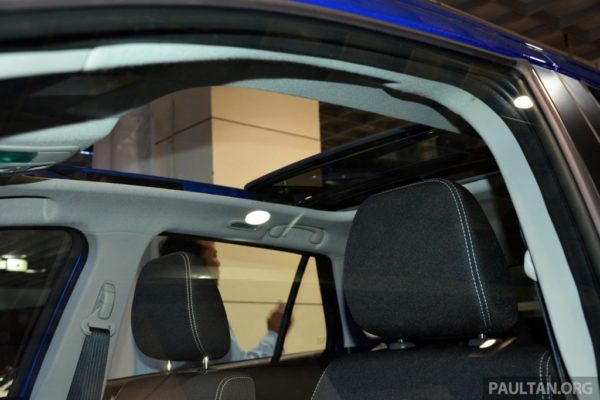 Suzuki-SX4-S-Cross-On-Display-in-Malaysia-5