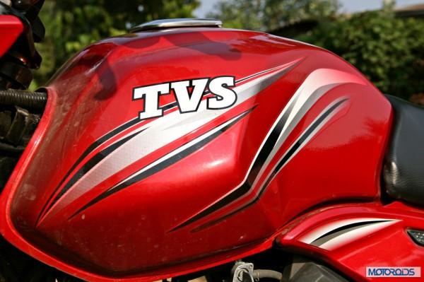 TVS Star City Plus tank (3)
