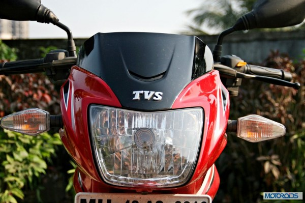 TVS Star City head-lamp (2)