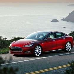 Tesla may enter India with Rs 30 lakh third generation sedan