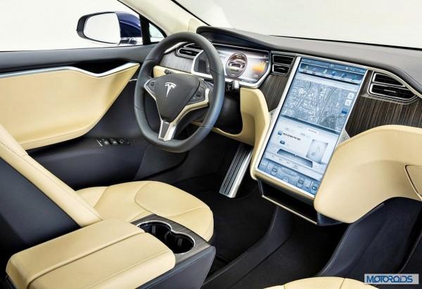 Tesla may enter India with Rs 30 lakh third generation sedan