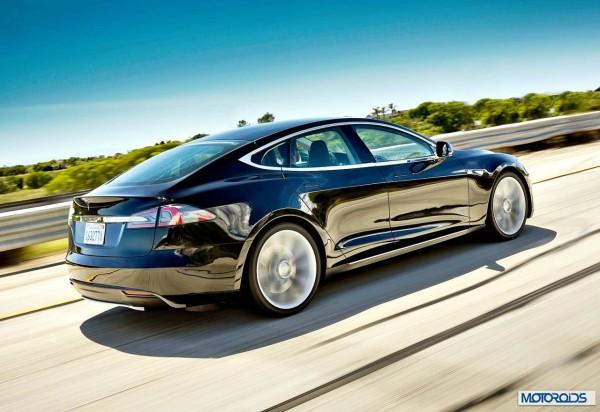 Tesla Model S (7)