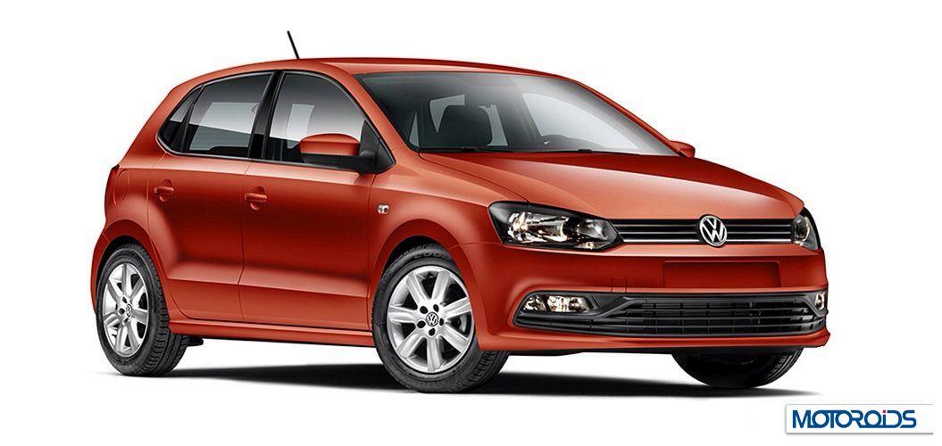Arai Issues Notice To Vw German Carmaker Responds Motoroids