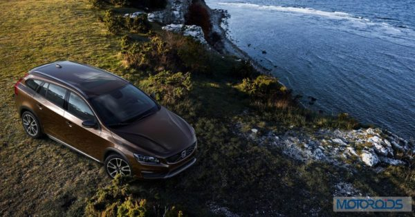 Volvo-Cars-reveals-new-V60-Cross-Country-Official image-1