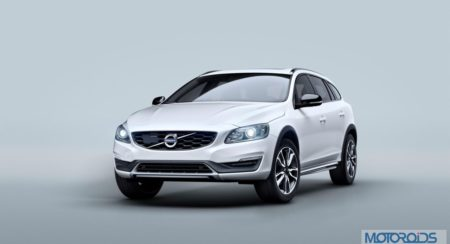 Volvo-Cars-reveals-new-V60-Cross-Country-Official image-5