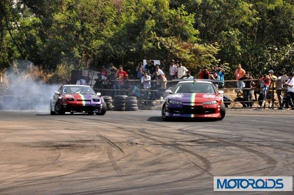 Will-it-Drift-Drifting-event-in-Mumbai-Shawn-Spiteri-and-gautam-Singhania-115-600x398