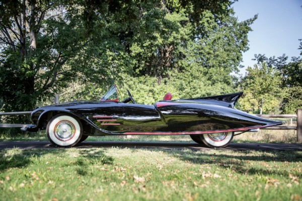batmobile-1963-1