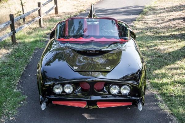 batmobile-1963-2
