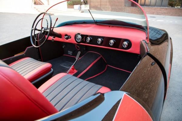 batmobile-1963-8