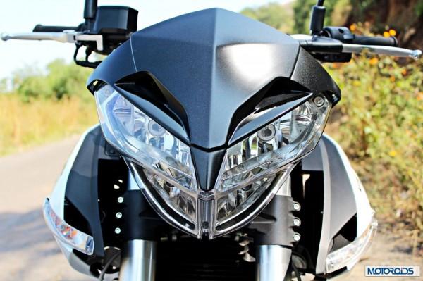 benelli-tnt-899-headlight