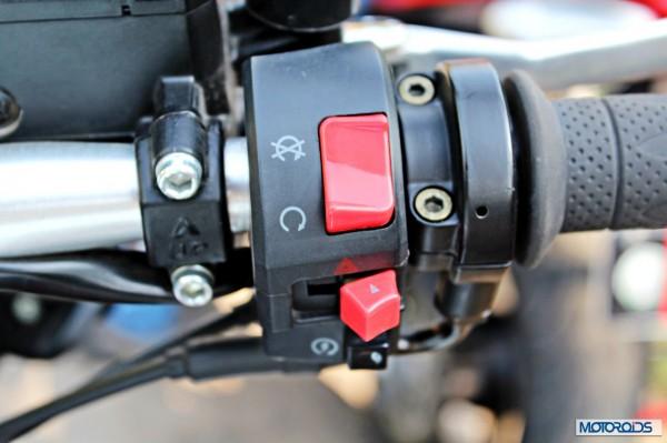 benelli-tnt-899-switchgear-0901