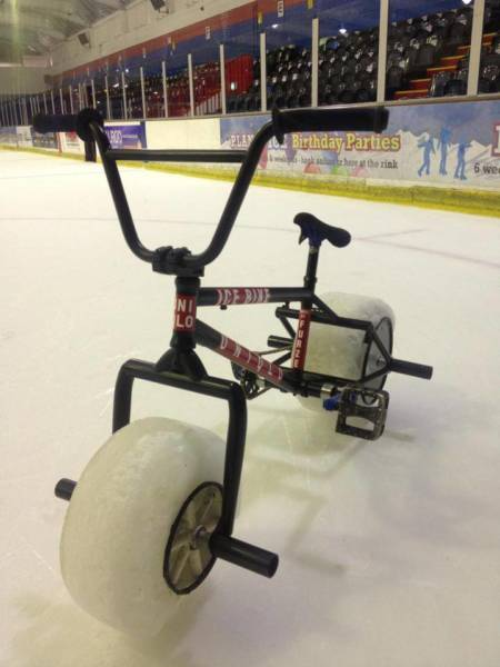 colin-furze-ice-bike
