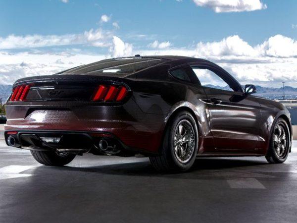 ford-racing-king-cobra-mustang-gt-2