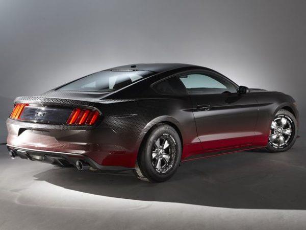 ford-racing-king-cobra-mustang-gt-3