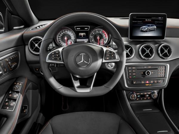 mercedes-benz-CLA-shooting-brake-dashboard