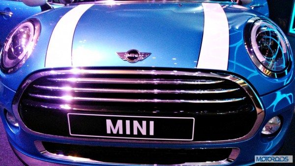 new 2015 Mini India launch (15)