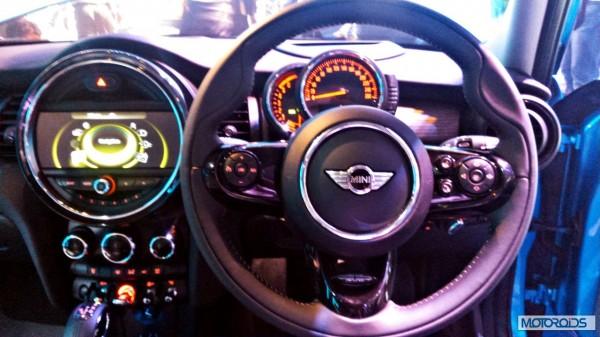 new 2015 Mini India launch (28)