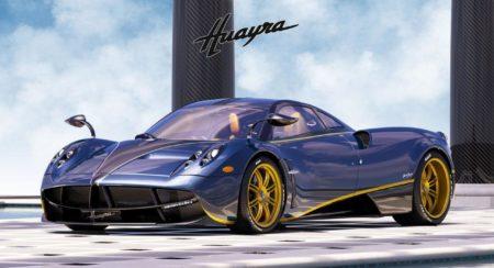 pagani-huayra-730-s