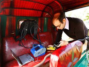 rickshaw-research-by-us-scientist-joshua-apte-reveals-extreme-pollution-in-delhi