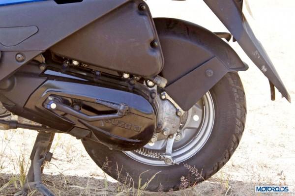 suzuki-lets-engine-gearbox