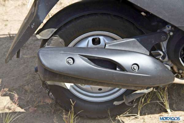 suzuki-lets-exhaust-cover