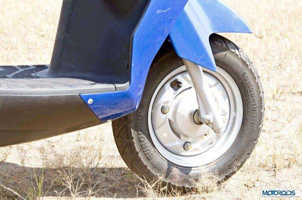 suzuki-lets-front-suspension