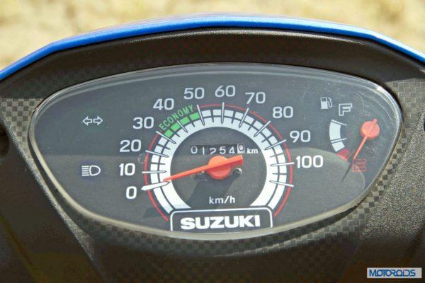 suzuki-lets-instrument-console