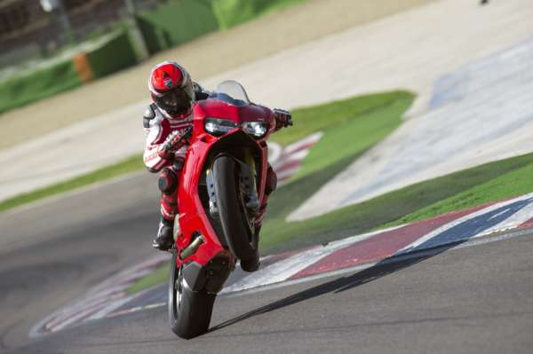 1299 Panigale (1)