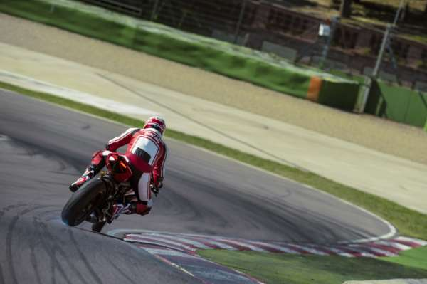 1299 Panigale (2)