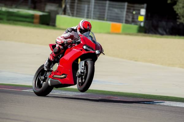June 16, 2017-1299-Panigale-3-600x399.jpg