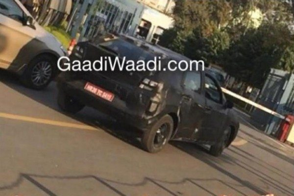 2015-Maruti-Suzuki-YRA-Spied-India-Side (2)