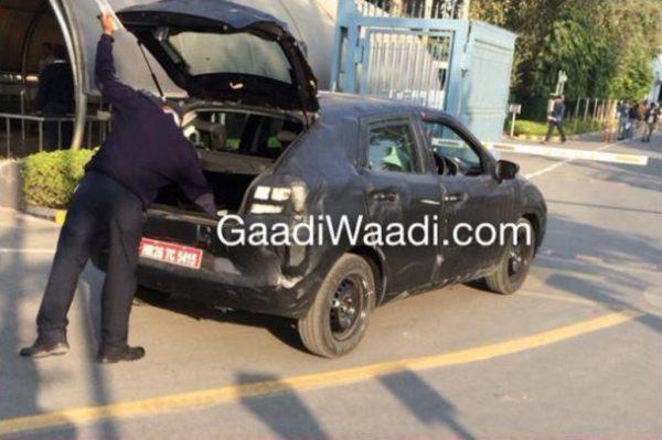 2015-Maruti-Suzuki-YRA-Spied-India-Side (4)