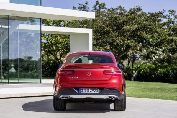 2015 Mercedes-Benz GLE (11)